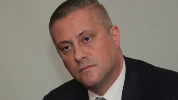 Готвят кмета на Витоша за лидер на СДС