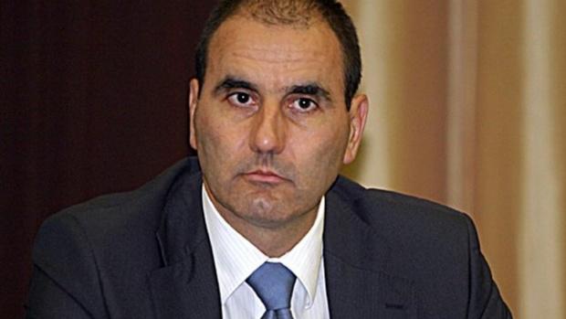 Цветанов: Най-хубаво е да си президент в България. Нищо не зависи от теб, само намираш кусури
