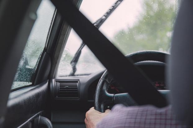 Акция за използване на предпазни колани в автобусите