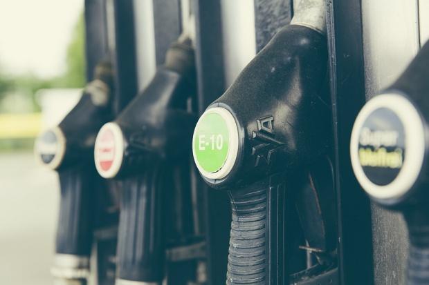 Петролният бранш представи Визия 2050 за развитие на сектора