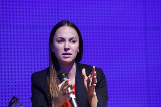Ева Майдел: Западните Балкани са неразвит потенциал на пазар с 18 милиона потребители
