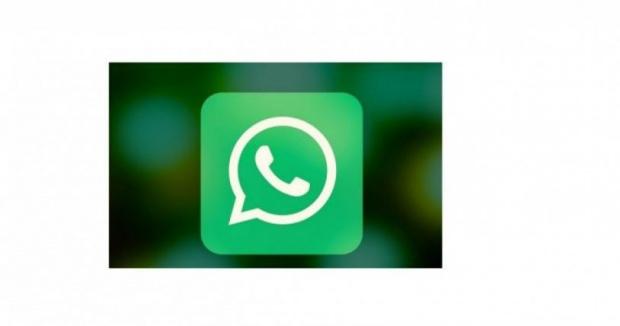 """""""WhatsApp"""" въвежда долна възрастова граница за ползвателите си"""