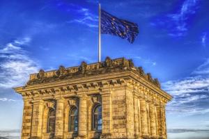 Новият бюджет на Евросъюза ще бъде представен днес от Европейската