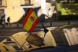 Aко Испания осъди каталунските сепаратисти по обвиненията в бунт, това