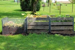 Изнесен пункт за раздаване на компост на граждани, ще бъде
