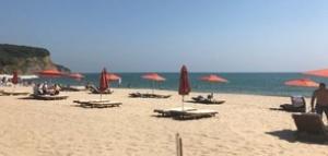 През това лято концесионерите и наемателите на плажовете трябва да