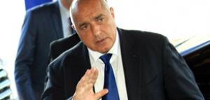 Борисов: Това, че всички евролидери дойдоха в София, е добър знак