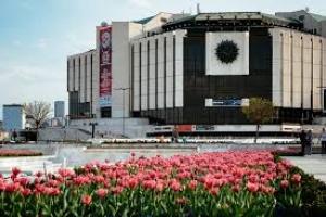 """Форум """"Политиката среща икономиката"""" се провежда днес в НДК"""
