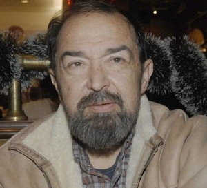 Бизнесменът Юлиян Генов е починал в събота, съобщи Нери Терзиева