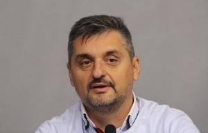 БСП сезира прокуратурата заради вчерашните избори в село Галиче. Зам.-председателят