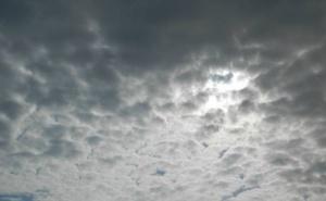 Денят започва със слънце, следобед отново ще вали дъжд. На