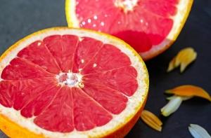 Нездравословното хранене е сред най-натоварващите черния дроб фактори. Основната вреда
