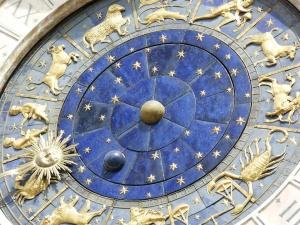 Дневен хороскоп за 24 май