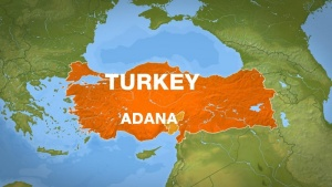 Правителството на Турция е изготвело предложение за преструктуриране на Министерския