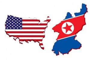 САЩ продължават да се стремят към провеждане на първата в