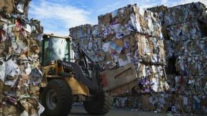 Когато говорим за рециклиране на отпадъци и производството на енергия,