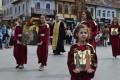 Гости на Велико Търново от 15 държави се включват в шествието за Деня на българската просвета,