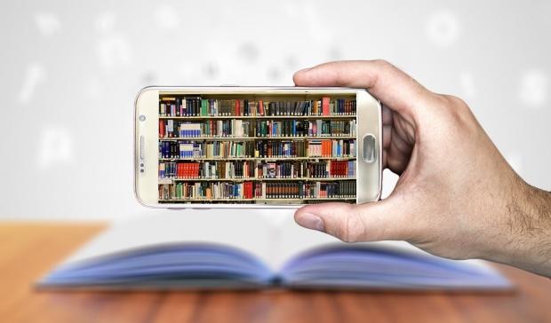 В България вече има уебсайт за споделяне и размяна на книги