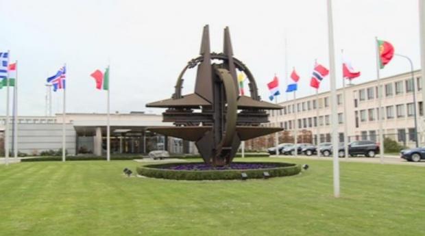 Белгия ще събори догодина досегашната централа на НАТО в Брюксел