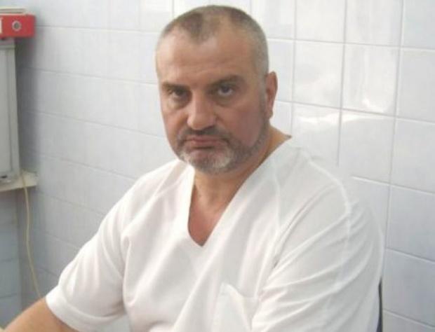 Обвиниха бившия шеф на онкодиспансера в Пловдив за безстопанственост