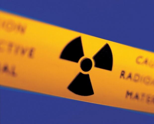 ЕК настоява България и още 19 държави да приложат правилата за ядрените отпадъци