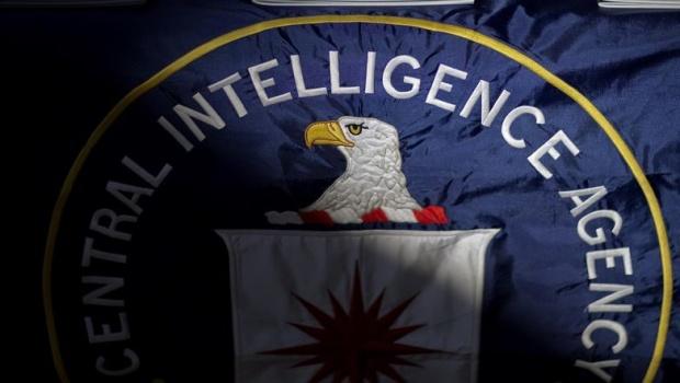 За първи път жена застава начело ЦРУ