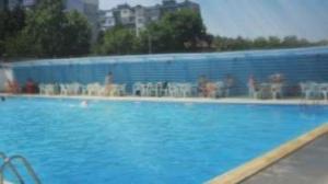 4 басейна в Русе може и да не работят през