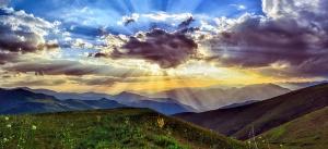 Световният ден на околната среда се отбелязва всяка година на