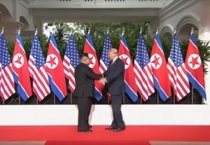 Експерти са скептични за бързи резултати от срещата Доналд Тръмп-Ким Чен Ун