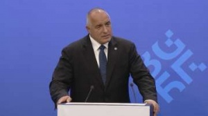 Премиерът Бойко Борисов ще се срещне днес с министър-председателя на