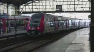 Във Франция планират преструктуриране на железниците