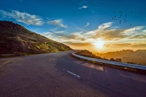 """Агенция Пътна инфраструктура"""" стартира обществена поръчка за избор на изпълнител"""