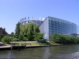 Евродепутатите ще гласуват през юли предложенията за времето за почивка