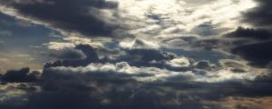 Днес отново ще се развива купеста и купесто-дъждовна облачност и