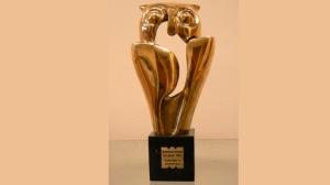 """Столична библиотека е номинирана за наградата """"Хр. Г. Данов 2018"""""""