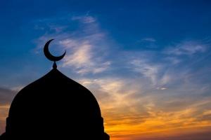 Замюсюлманитеднес е първият ден отРамазан Байрам, известен у нас и