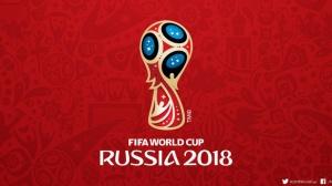 Петкратният световен шампион Бразилия разочарова като почна с равенство 1:1
