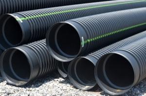 200 км водопровод и канализация са изградени през последните години