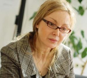 Изпълнителният директор на Изпълнителната агенция по трансплантациид-р Мариана Симеоновае подала