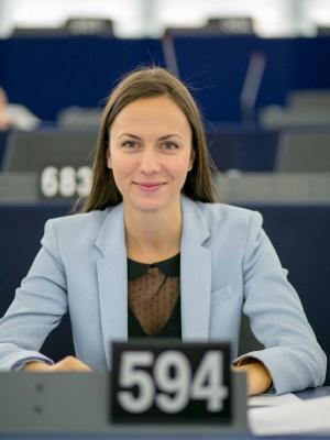 """""""Разкриването на нарушения на Европейското право на конкуренция зависи до"""