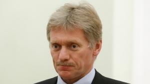 Говорителят на Кремъл Дмитрий Песков не изключи възможността за среща
