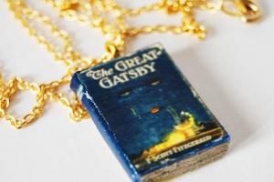 Кои са най-добрите романи на всички времена?