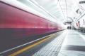Късо съединение е предизвикало пожара в Лондонското метро