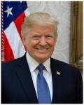 Доналд Тръмп може да се срещне с Владимир Путин през юли