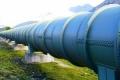 ЦИЕ обсъжда в София сигурността на газовите доставки