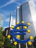 Оказа се, че Берлин спечели от финансовите инжекции за Атина