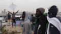 ЕС и ООН обмислят бежански лагери в Северна Африка
