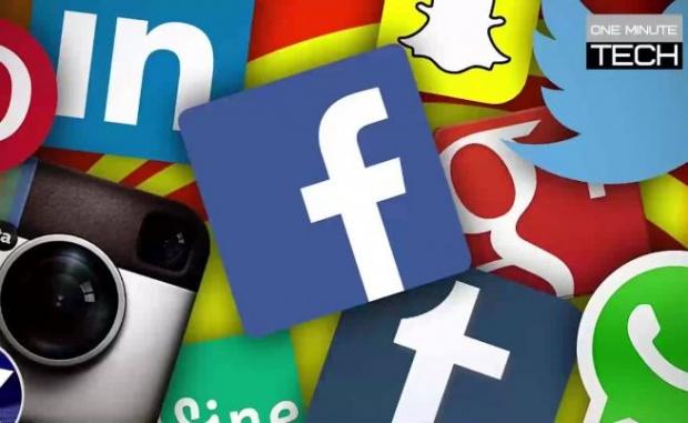 Facebook продължава да губи от най-важната си аудитория