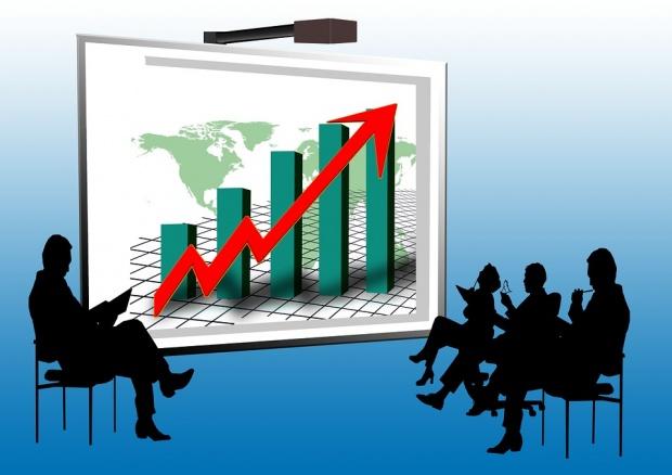 НСИ: Инфлацията от началото на годината е 1.0%