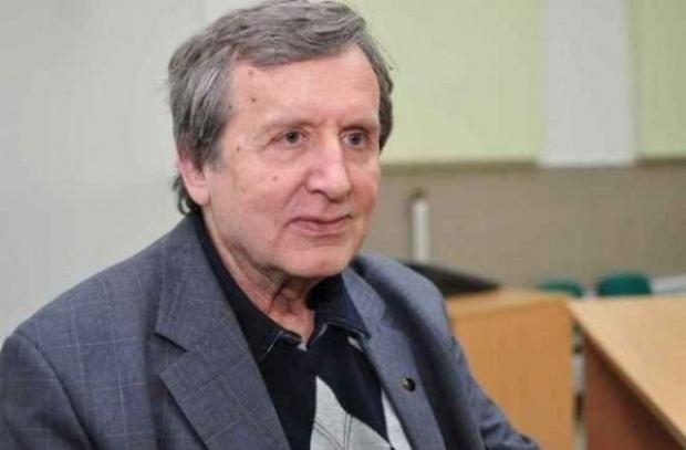 Историкът Георги Марков: Външната ни политика години наред страда от сателитен синдром